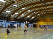 2018-2019 CRE Volley