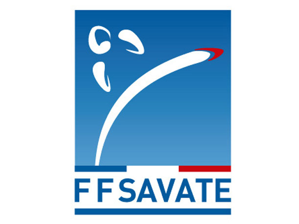 FF_Savate