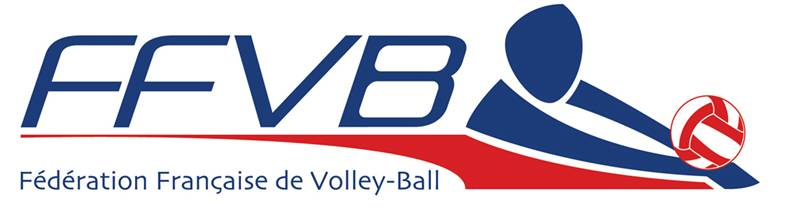 FF_Volley