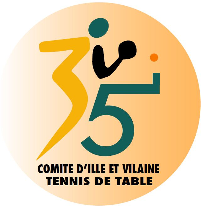 comite35_Tennis de table