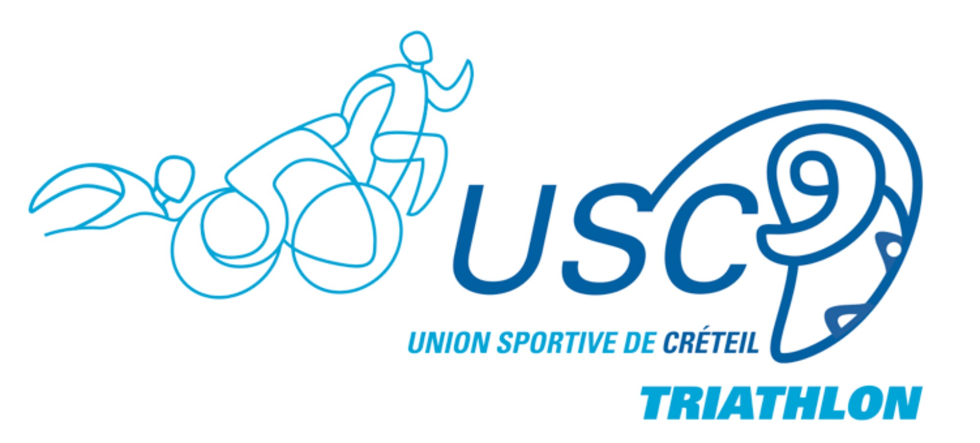 us_creteil_triathlon