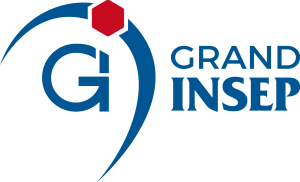 Logo Grand Insep couleur horizontal